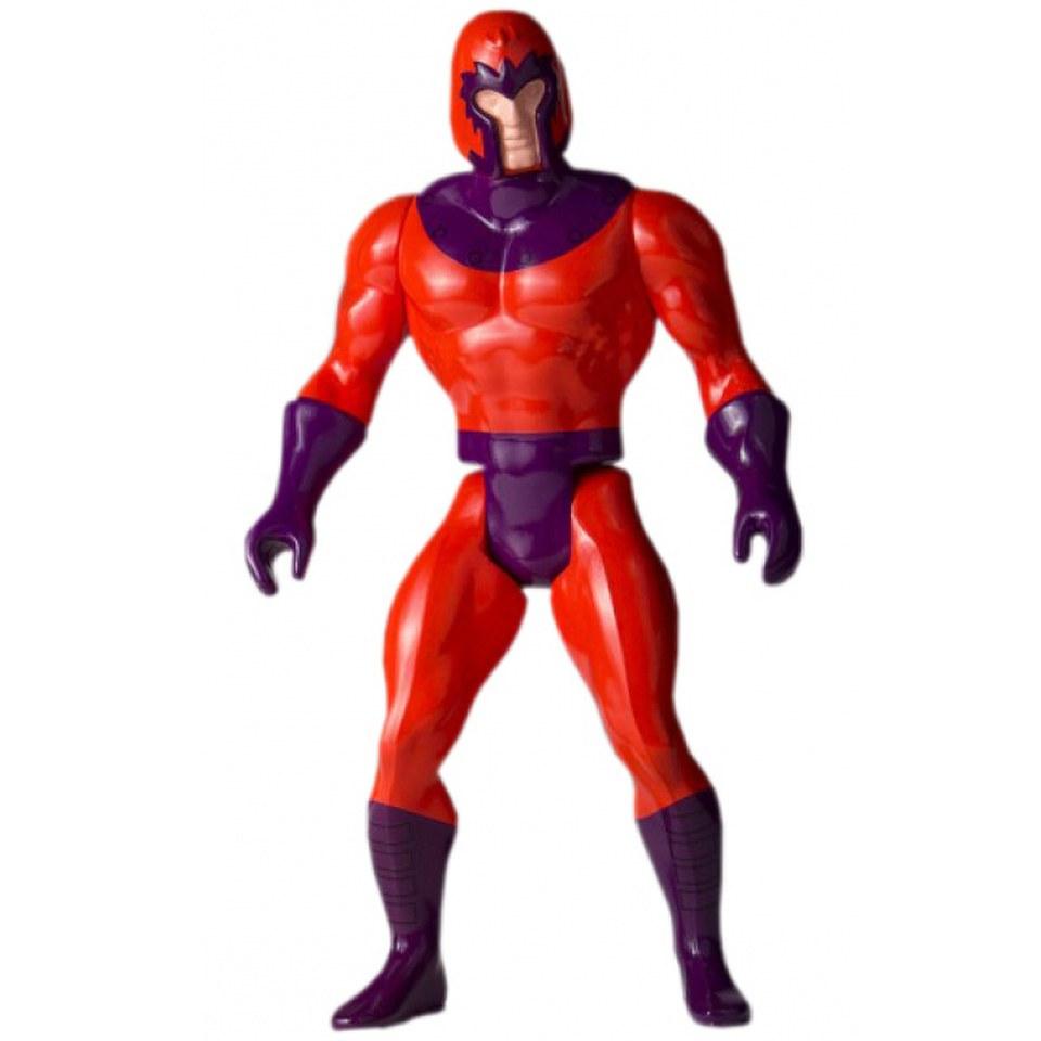 gentle-giant-marvel-secret-wars-magneto-16-scale-jumbo-figure