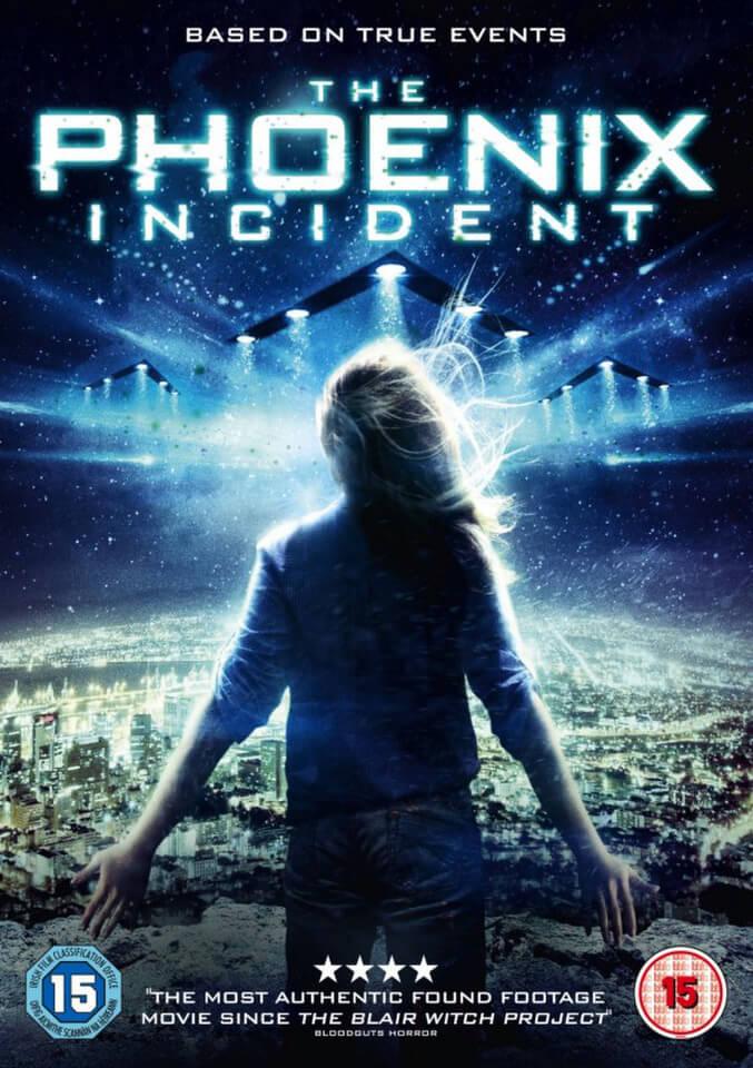 the-phoenix-incident