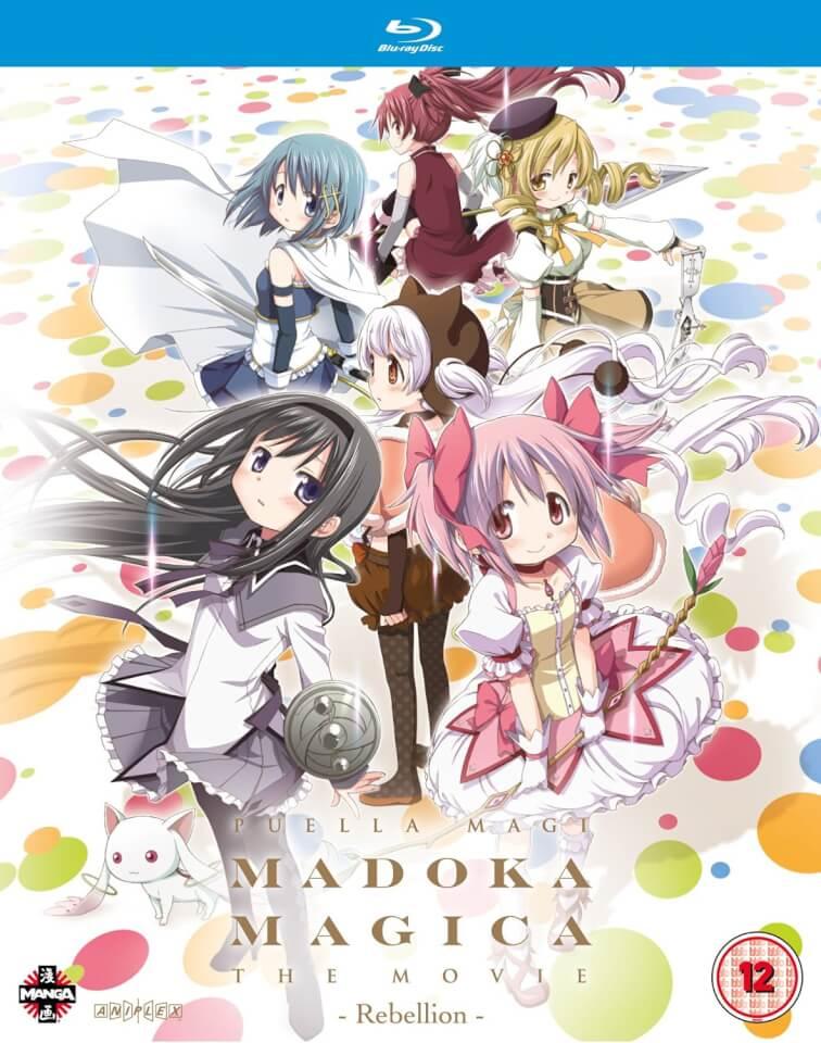 puella-magi-madoka-magica-the-movie-part-3-rebellion