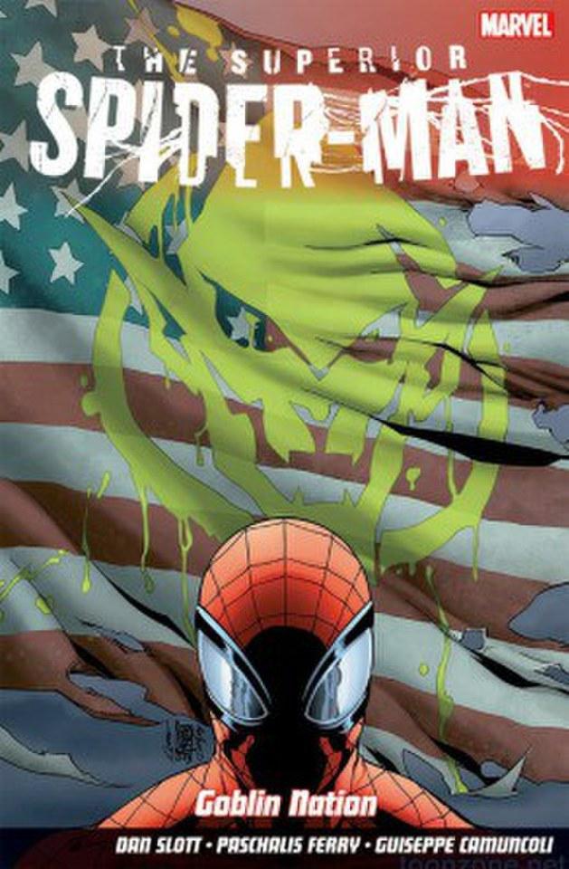 superior-spider-man-volume-6-goblin-nation-graphic-novel