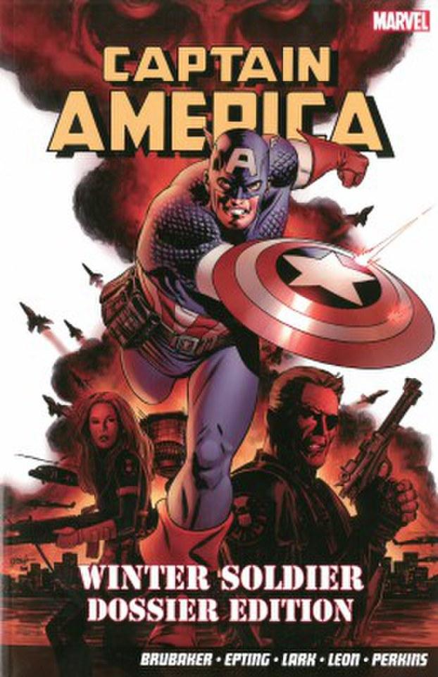 captain-america-winter-soldier-dossier-edition-graphic-novel
