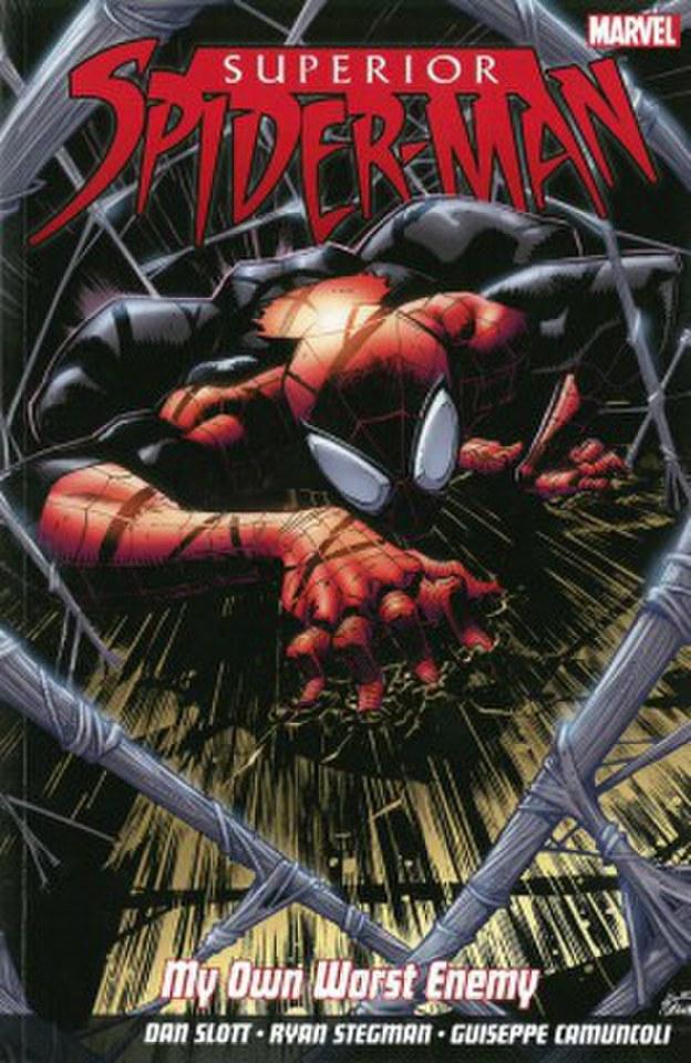 superior-spider-man-my-own-worst-enemy-graphic-novel