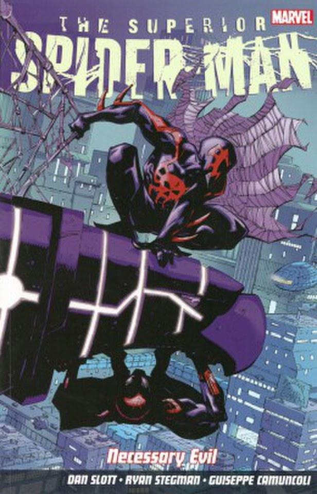 superior-spider-man-volume-4-necessary-evil-graphic-novel