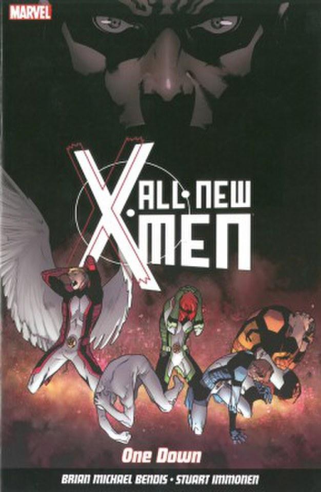 all-new-x-men-volume-5-one-down-graphic-novel