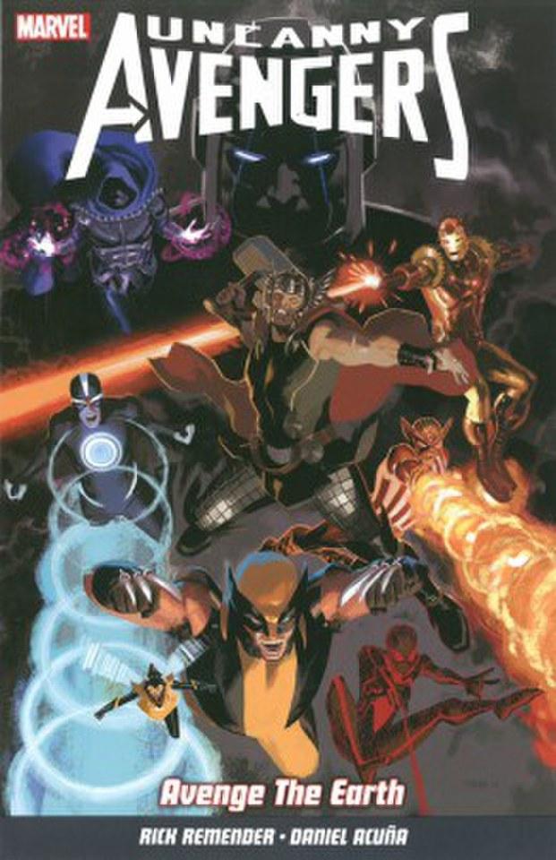 uncanny-avengers-volume-4-graphic-novel