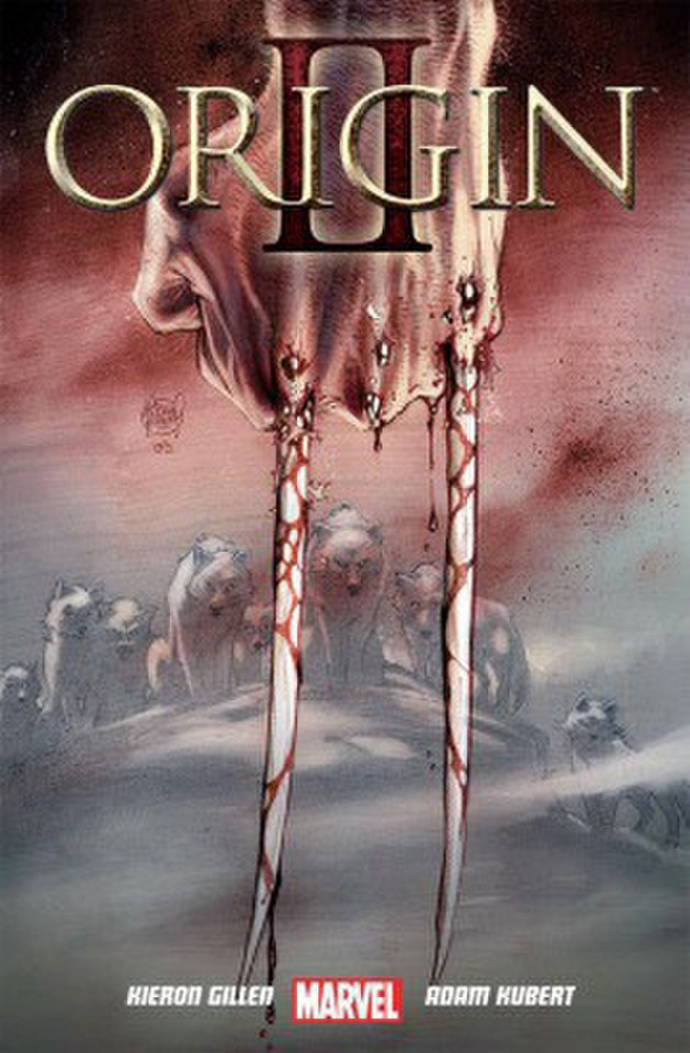 origin-ii-graphic-novel