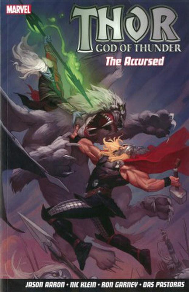 thor-god-of-thunder-volume-3-graphic-novel