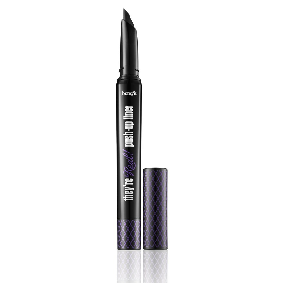 benefit-theyre-real-push-up-liner-purple