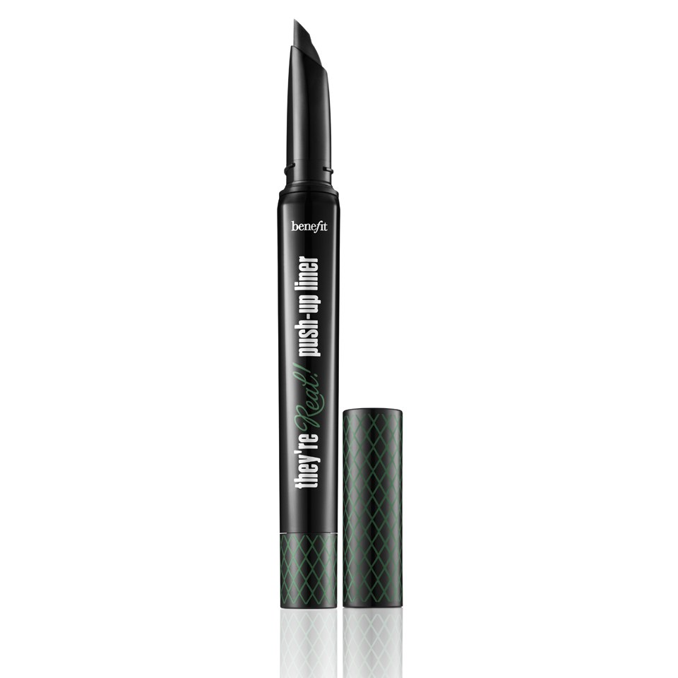 benefit-theyre-real-push-up-liner-green