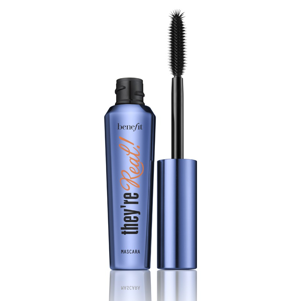 benefit-theyre-real-mascara-blue