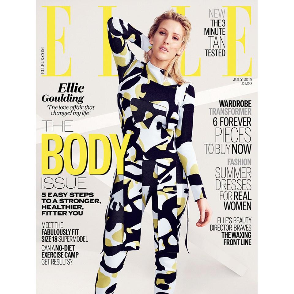 elle-magazine-july-2015
