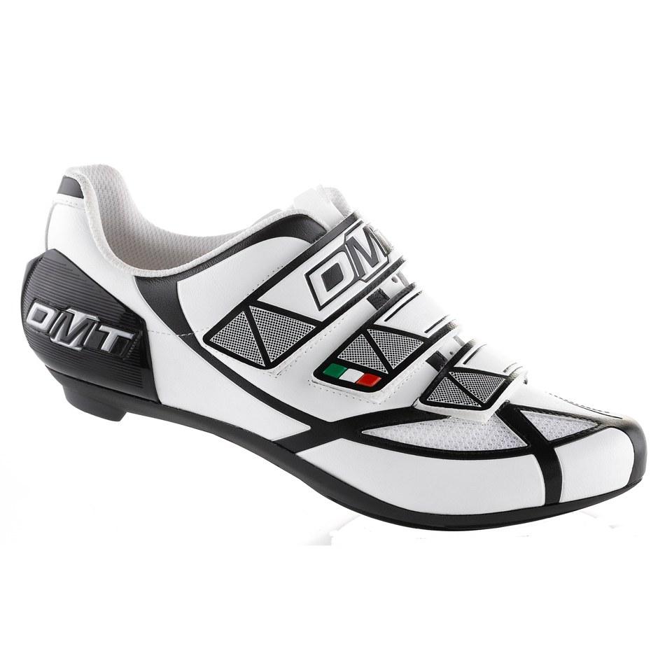 dmt-aries-road-shoes-whiteblack-37