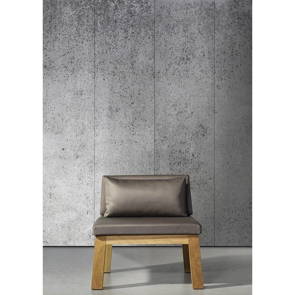nlxl-concrete-wallpaper-by-piet-boon-con-05