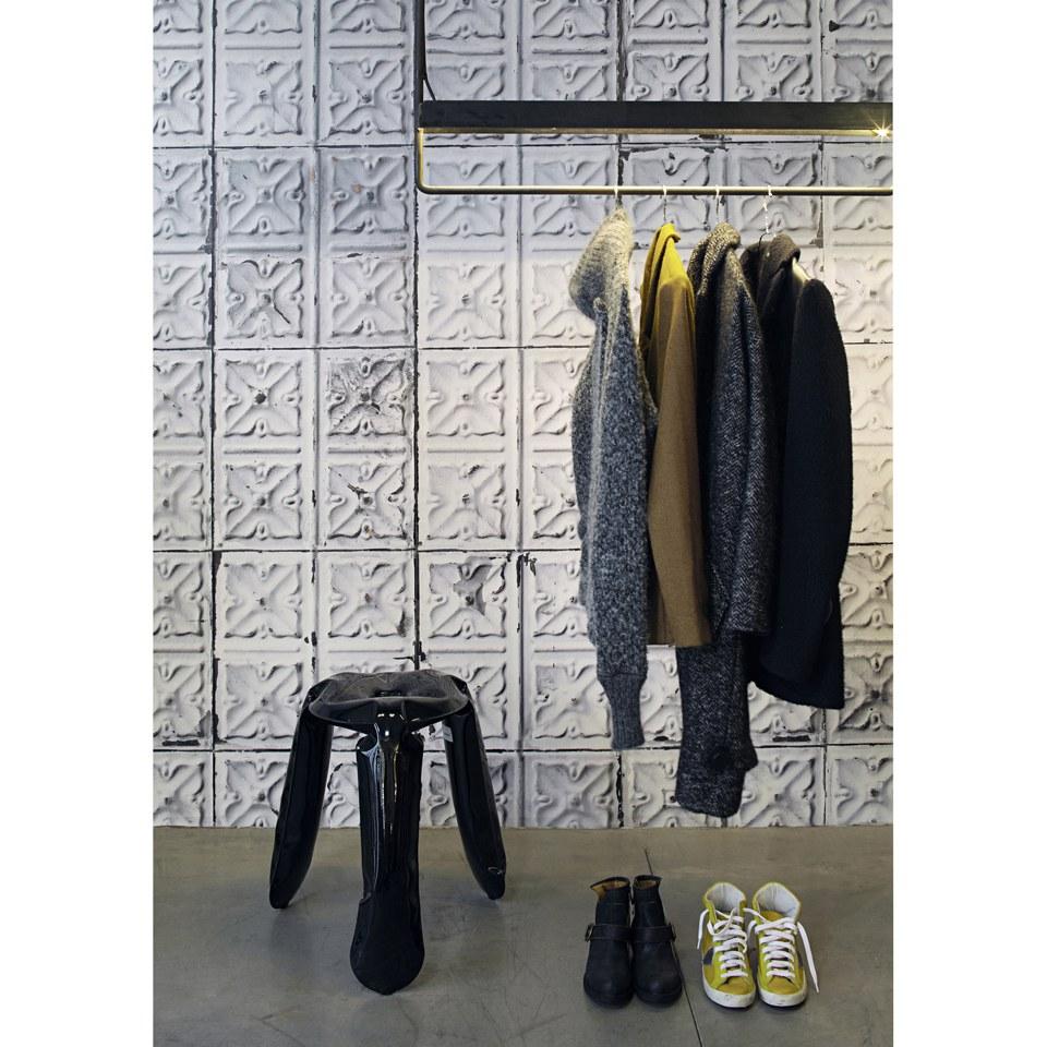 nlxl-brooklyn-tins-wallpaper-by-merci-tin-04
