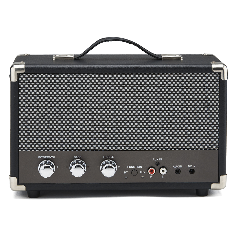 gpo-retro-westwood-bluetooth-speaker-black