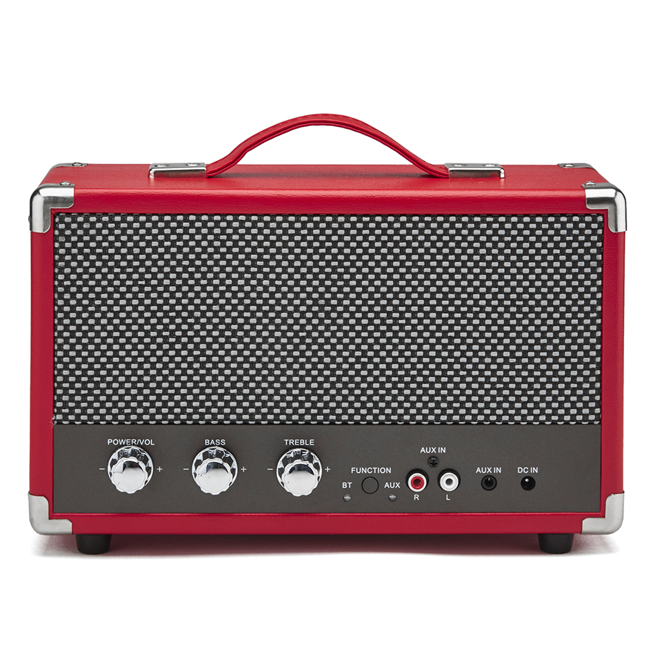 gpo-retro-westwood-bluetooth-speaker-red
