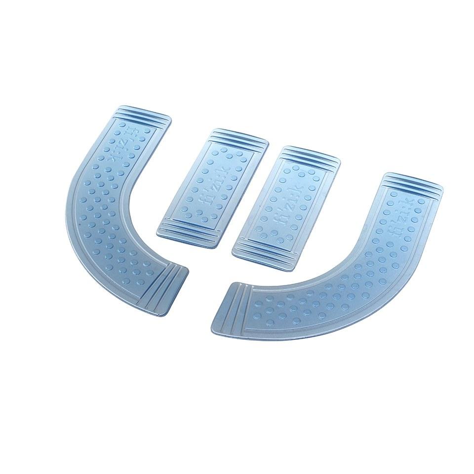 fizik-bar-gel-2-techno-gel-set