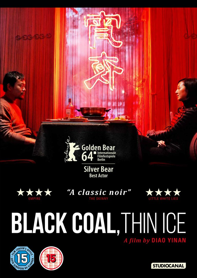 black-coal-thin-ice