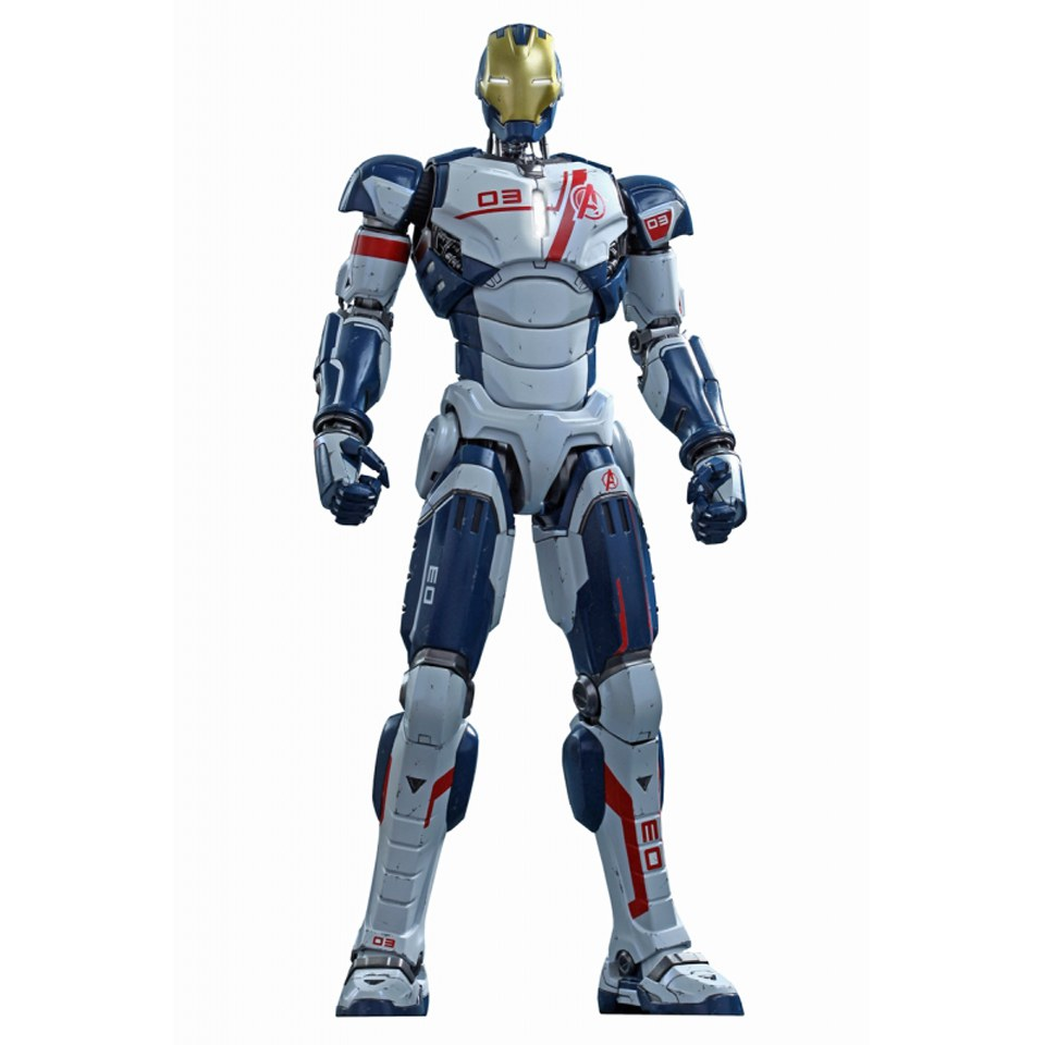 hot-toys-marvel-avengers-age-of-ultron-iron-legion-16-scale-figure