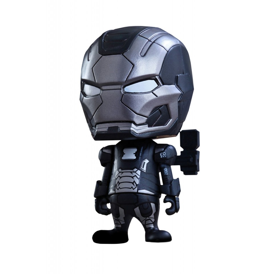 hot-toys-marvel-avengers-age-of-ultron-series-2-war-machine-mark-ii-cosbaby-collectible-action-figure