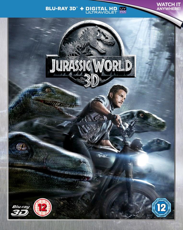 jurassic-world-3d