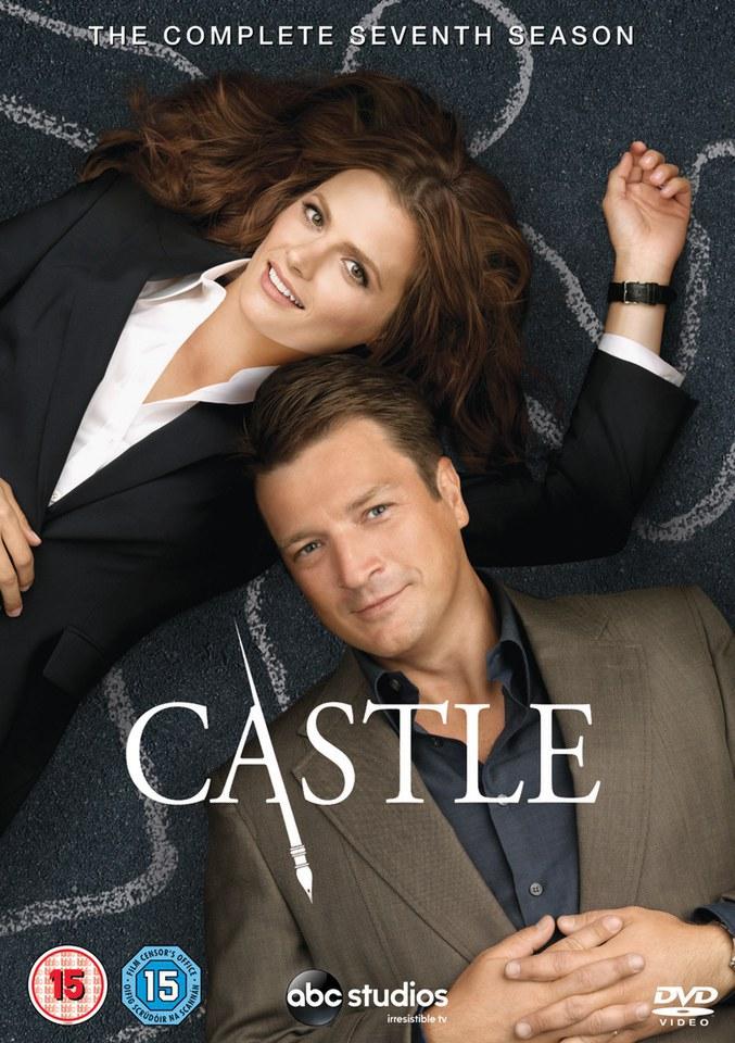 castle-series-7