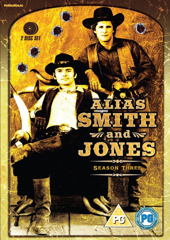 alias-smith-jones-season-3