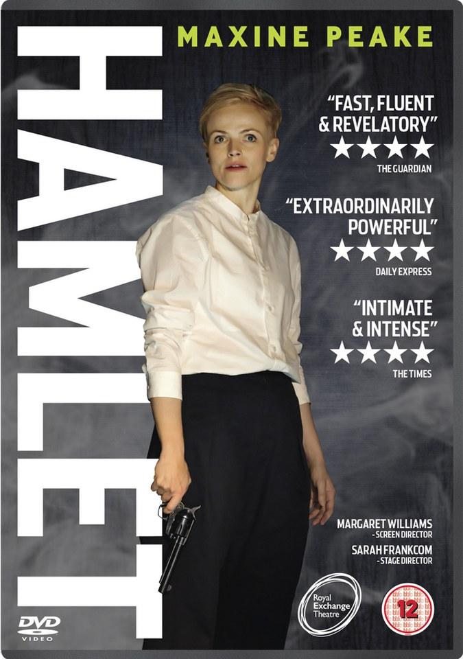 hamlet-maxine-peake