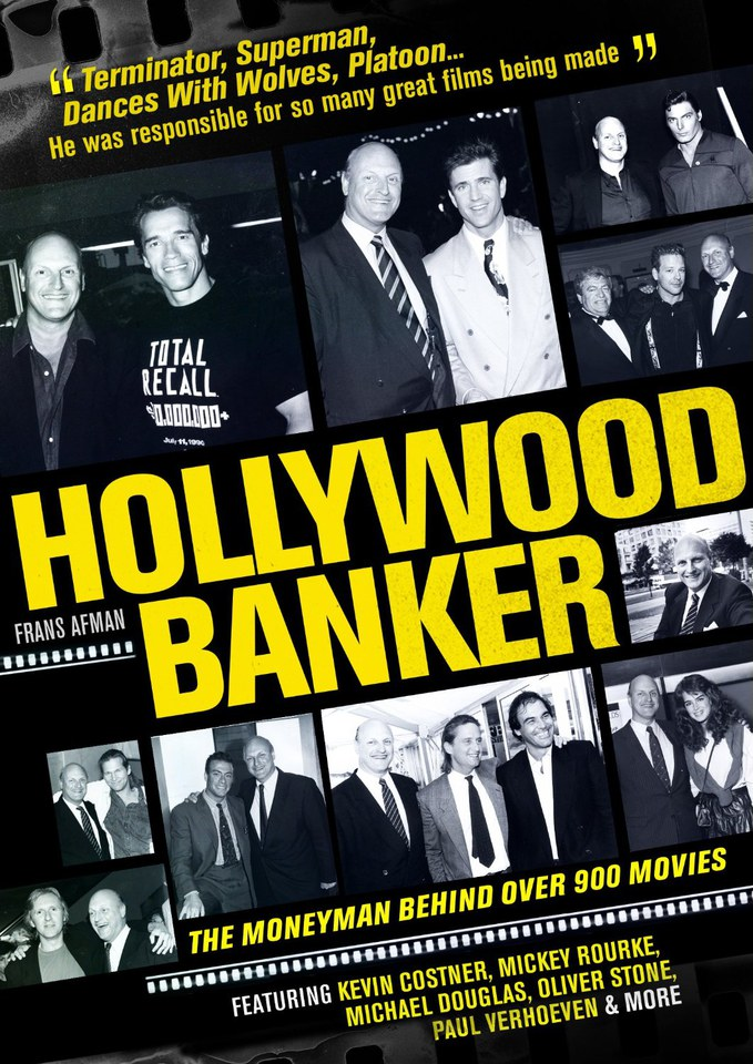 the-hollywood-banker