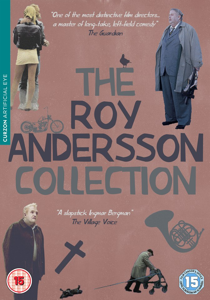 the-roy-andersson-collection