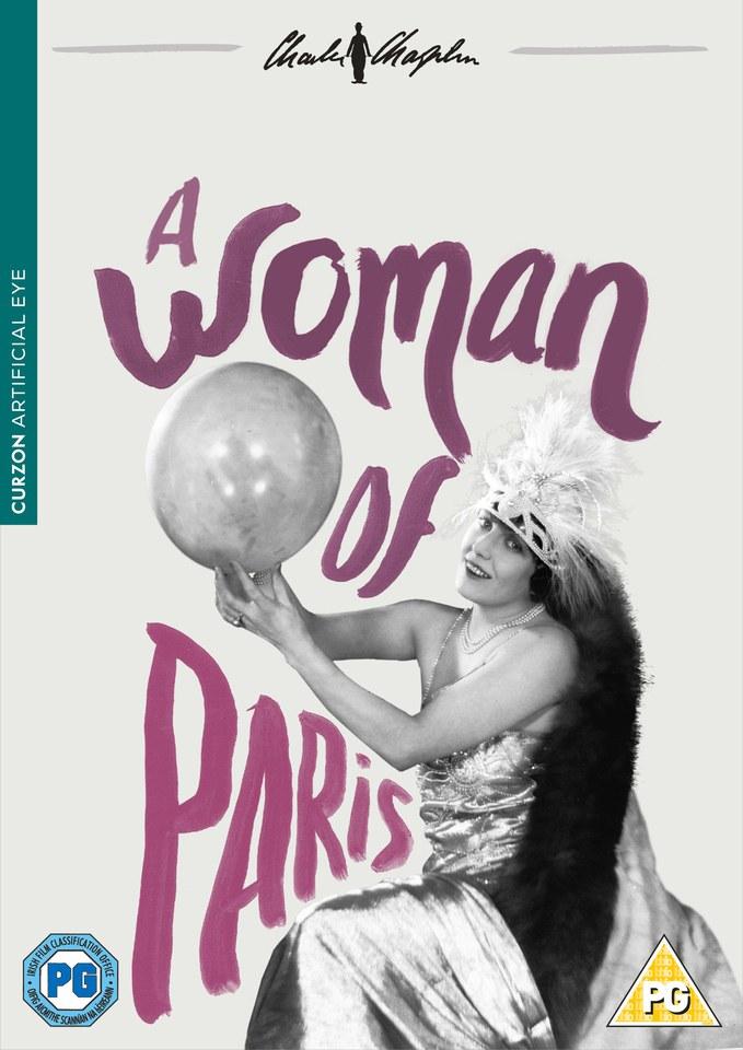 a-woman-of-paris