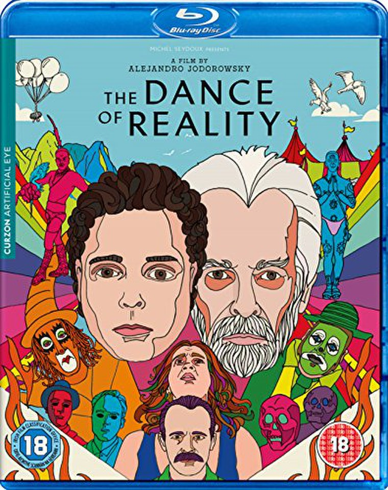 the-dance-of-reality