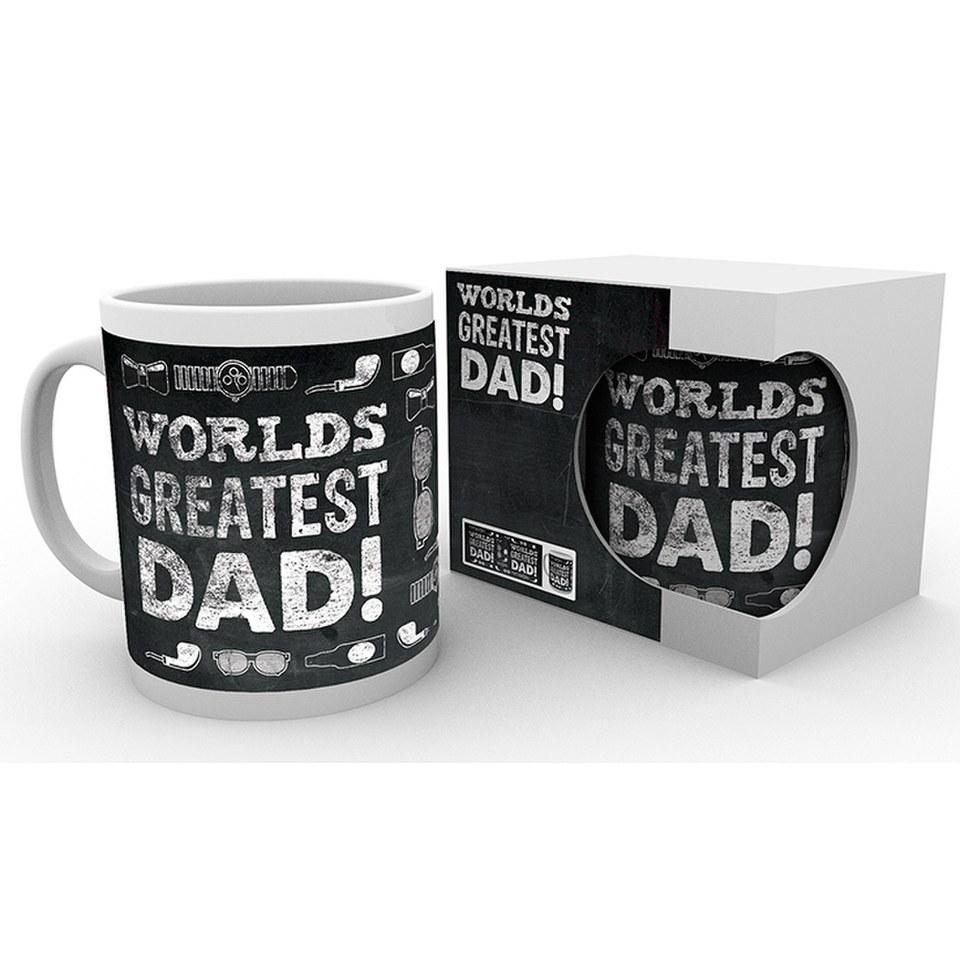 world-greatest-dad-mug