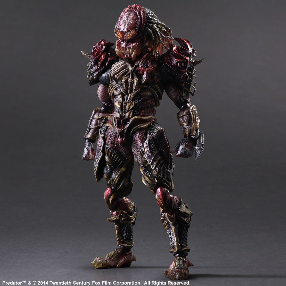 square-enix-predator-play-arts-kai-variant-12-inch-figure