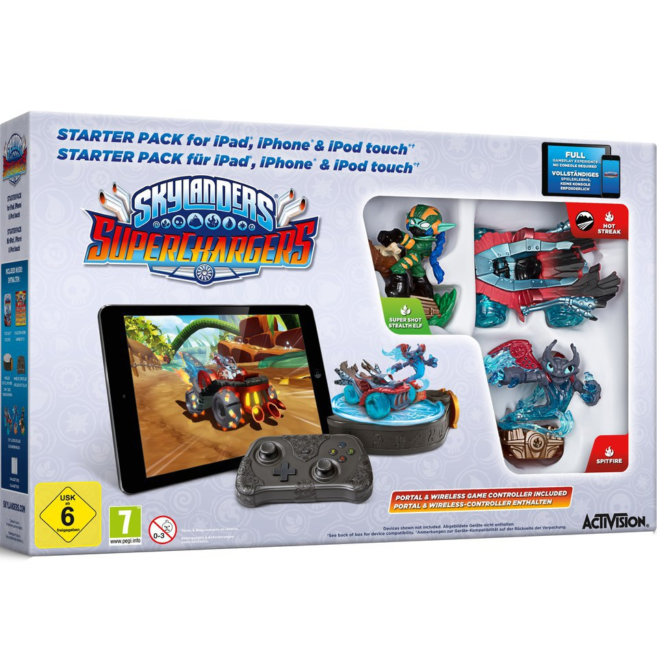 skylanders-superchargers-2015-for-ipad