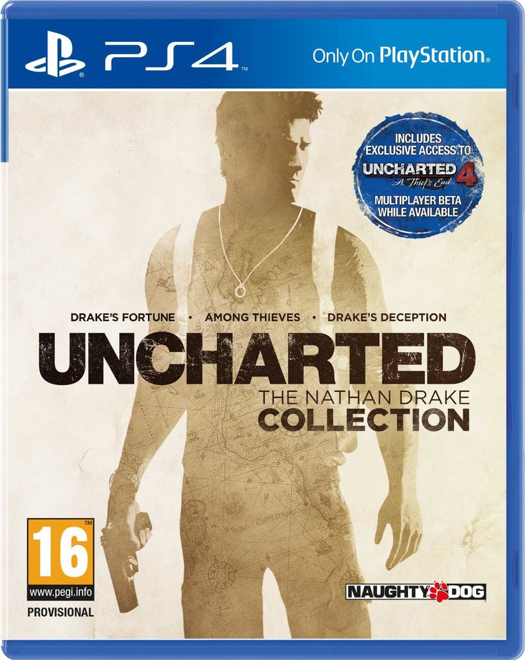 uncharted-the-nathan-drake-collection