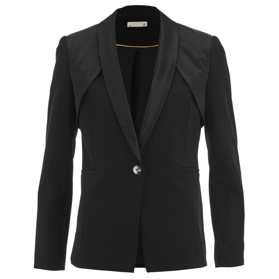 supertrash-women-jeremy-blazer-black-s-36