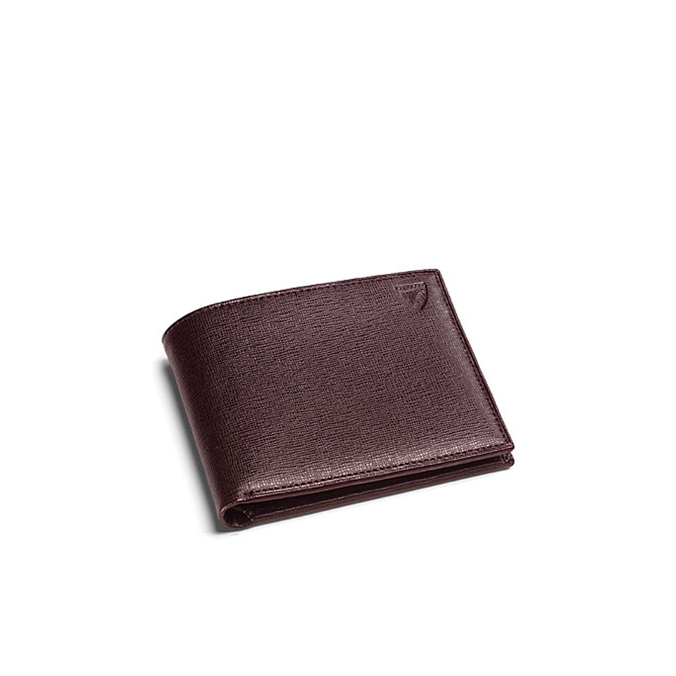 aspinal-of-london-billfold-wallet-brown-espresso