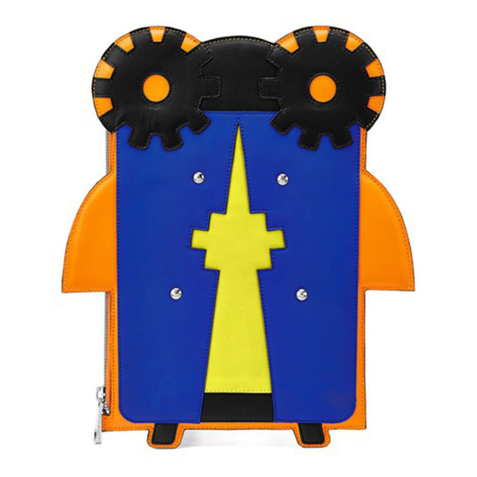aspinal-of-london-oversized-essential-bug-pouch-amber-cobalt-blue