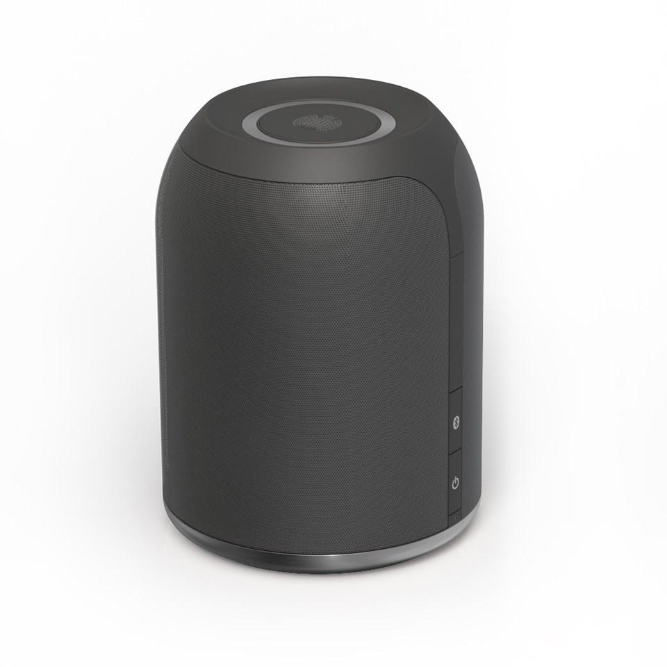 ministry-of-sound-audio-m-wireless-hi-speaker-charcoal-gun-metal