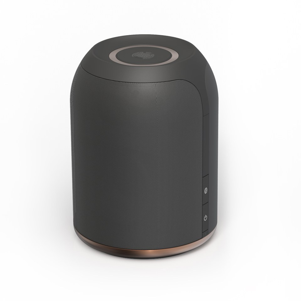 ministry-of-sound-audio-m-plus-wireless-hi-speaker-charcoal-copper