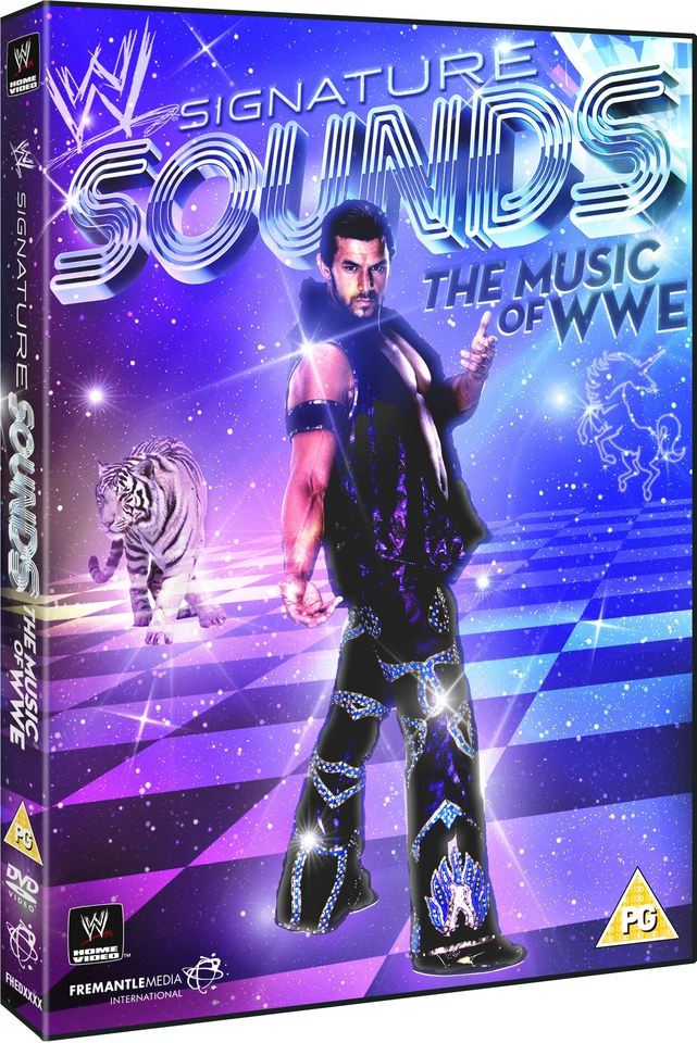 wwe-signature-sounds-the-music-of-wwe