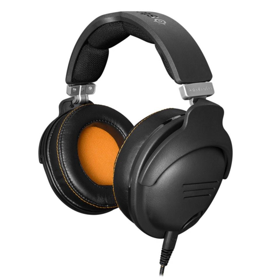 steelseries-9h-headset