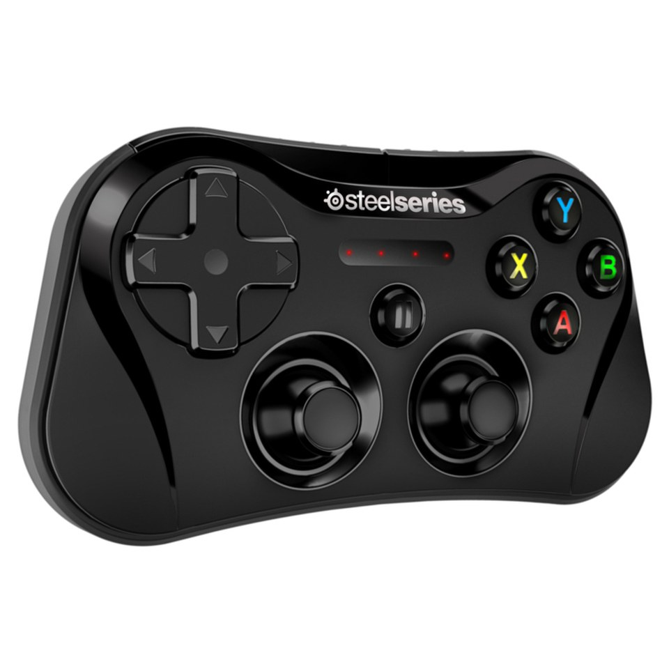 stratus-controller-for-i-os-mac-black
