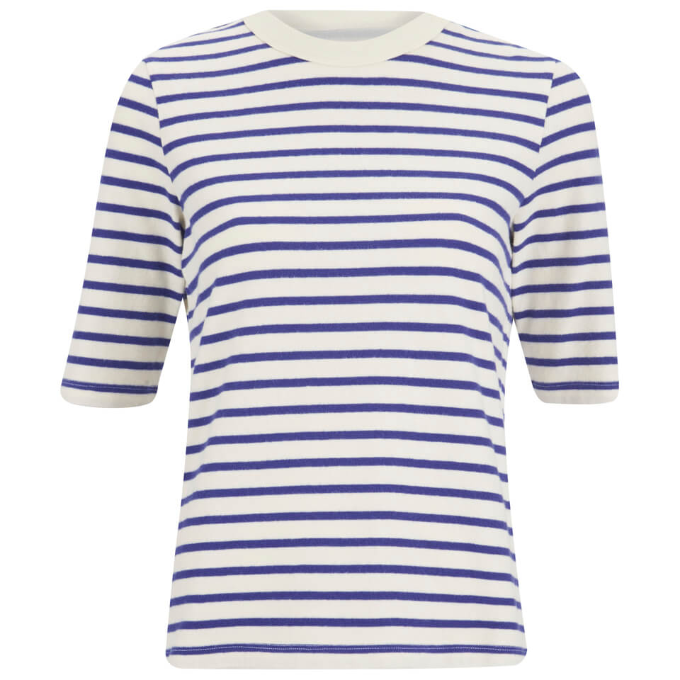 wood-wood-women-adda-stripe-t-shirt-navy-stripe-l-14