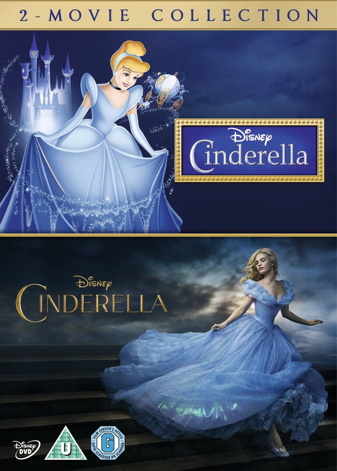 cinderella-double-pack