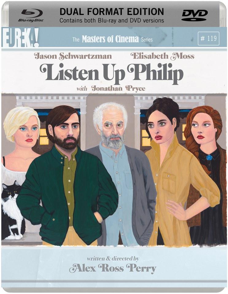 listen-up-philip