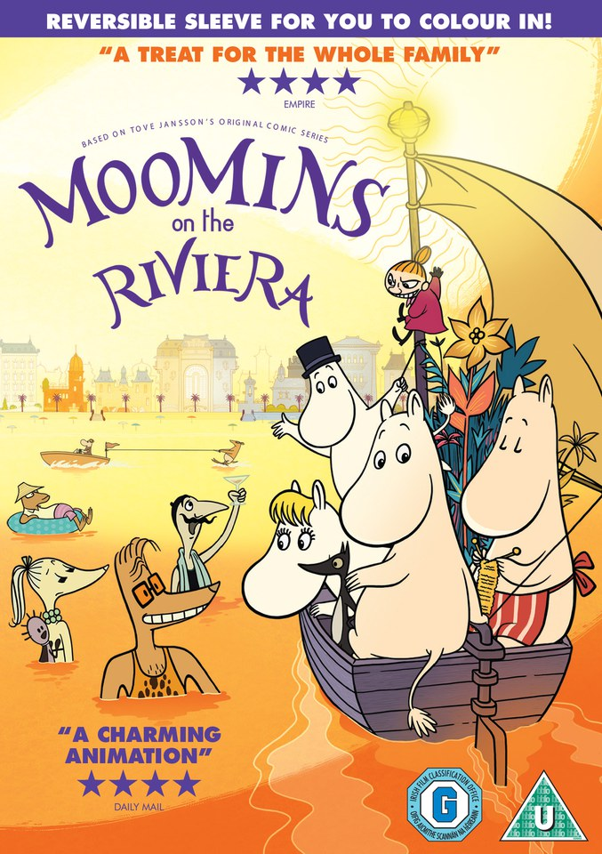 moomins-on-the-riviera