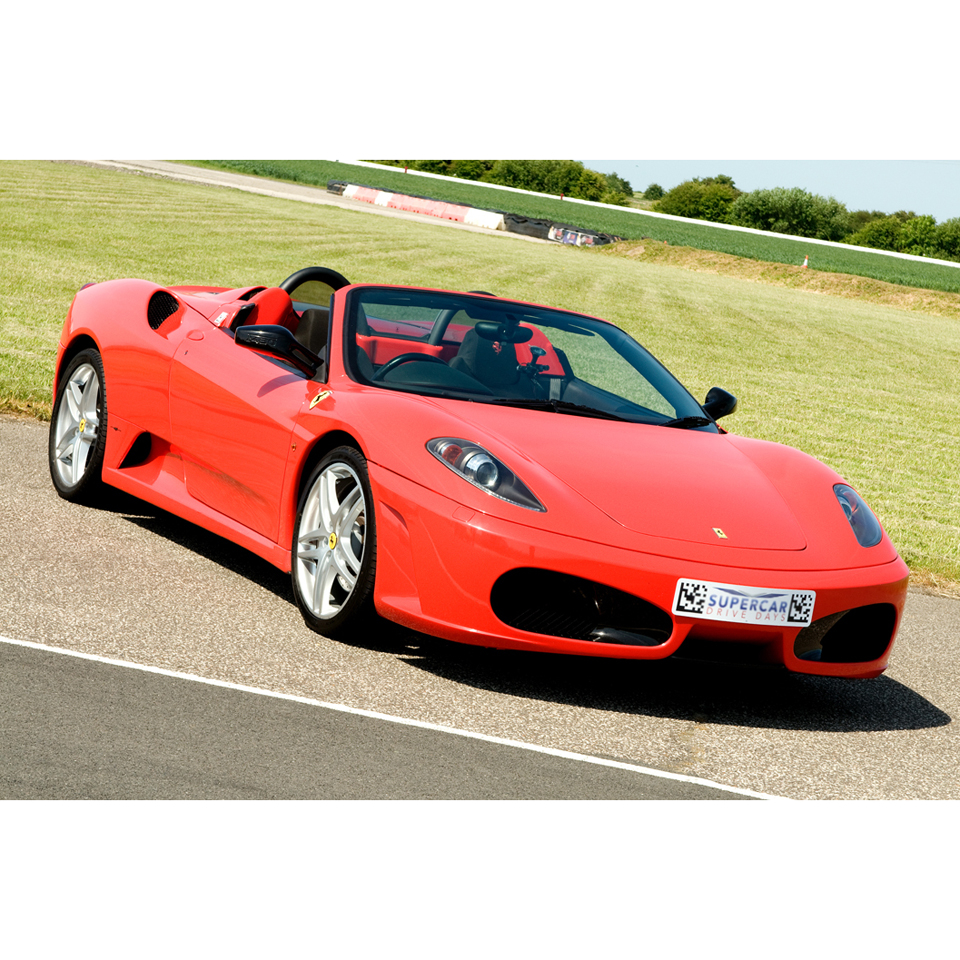 triple-supercar-driving-blast-special-offer