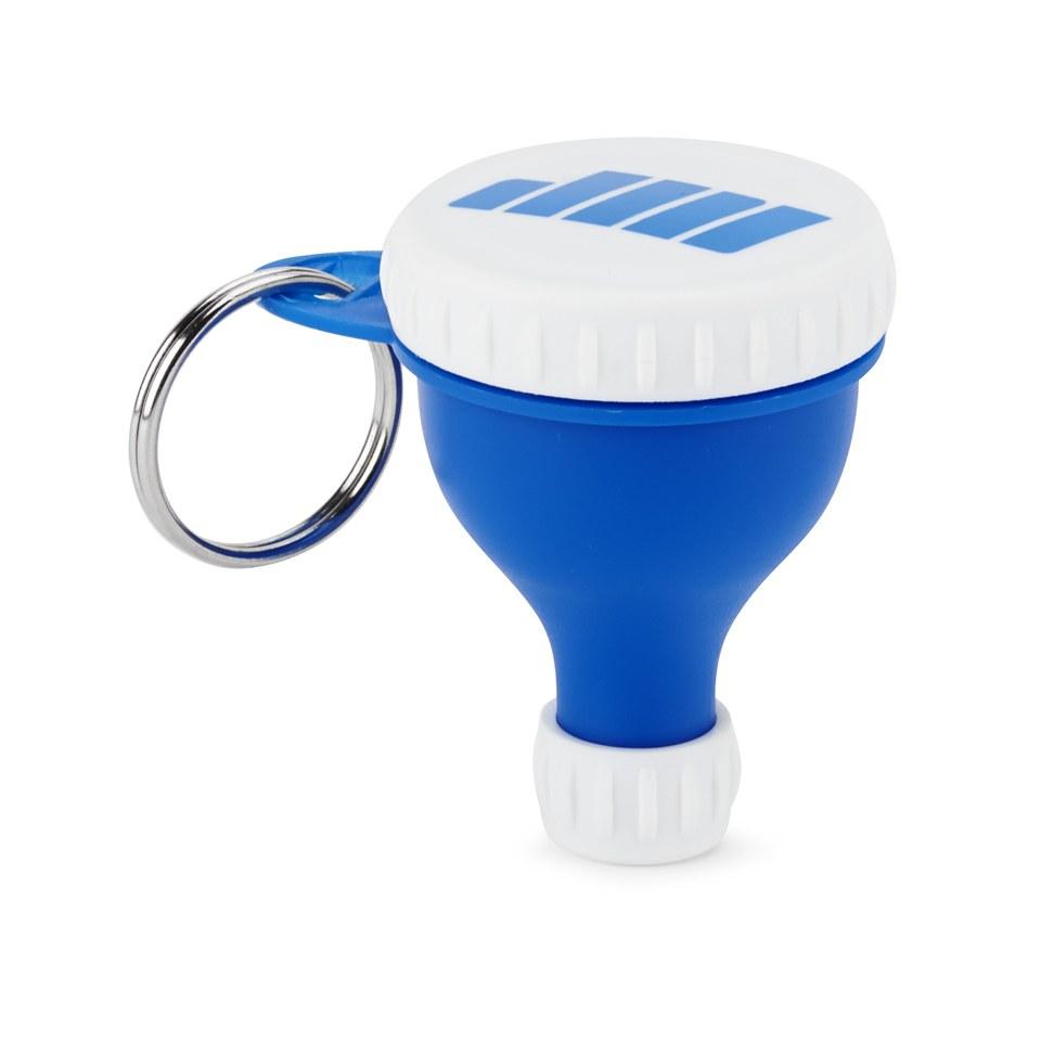 myprotein-fill-n-go-funnel-70ml